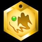 マリンメダル