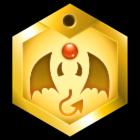 デビルメダル